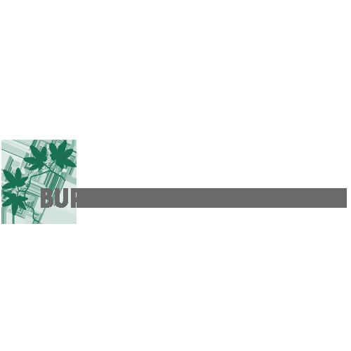 Burrillville Land Trust